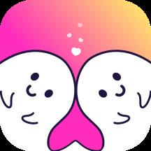 天天约玩app下载最新版v4.4.6 免费版