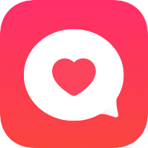 微爱婚恋app最新版v6.0.0 官方版