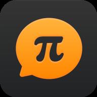 橙π交友最新版v1.0.0 手机版
