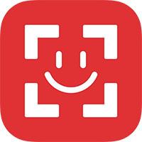 人脸采集综合安防app安卓版v1.6.1 最新版