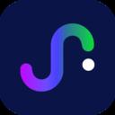 Safa浏览器app官方版v1.0.10 最新版
