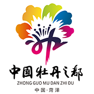 中国牡丹之都app最新版v1.0.1 安卓版