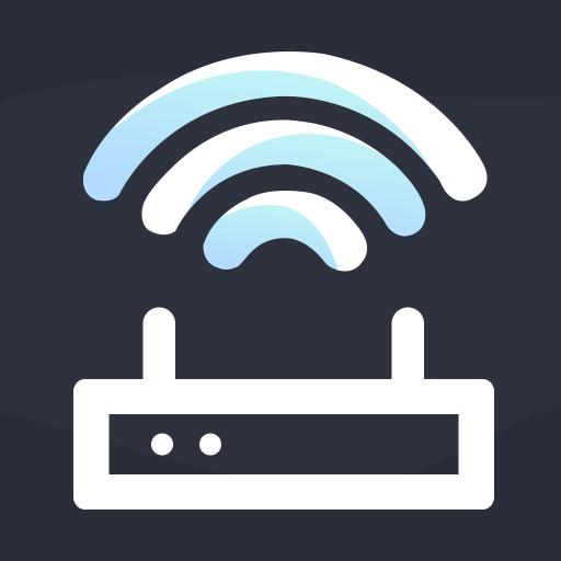 路由器WiFi管家app最新版v1.0.0 专业版