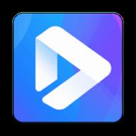 盒子影院电视版v4.38 可投屏版