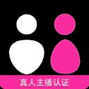 澜波湾漂流瓶app官方正版v1006 最新版