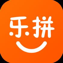 乐拼转分享新闻赚钱app安卓版v1.0.0 手机版