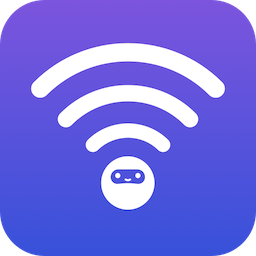 WiFi全能宝app官方版v1.0.41 极速版