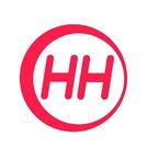 汉辉到家app安卓版v0.0.16 手机版