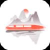 欣石峰app安卓版v1.1.3 手机版