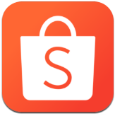 shopee虾皮网app安卓版v2.77.20 最新版