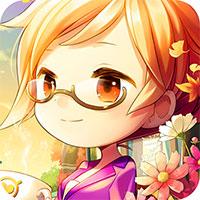 寻宝物语手游最新版v1.3.0 安卓版