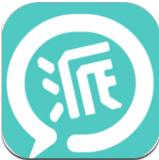 洛阳派app安卓版v1.3 最新版