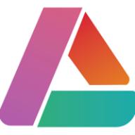 欧华影视最新版v3.3.0 安卓版