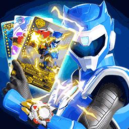 迷你特工队抽卡对战游戏最新版v1.0.2 官方版