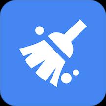 垃圾清理大师proAPP最新版v1.2.5 专业版