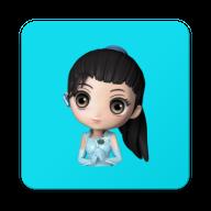 凤凰大健康手机客户端v1.0.0 安卓版
