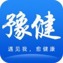 豫健app安卓版v1.0.5 手机版