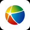 海宁出行app手机版v1.0.0 安卓版
