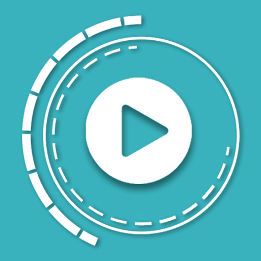 小包搜搜app最新版v8.0.1 安卓版