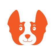 鹏九易选app最新版v1.0.7 安卓版