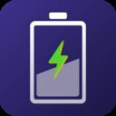 电池保护卫士app安卓版v1.0.0 官方版