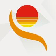日上会员app安卓版v1.2.17 手机版