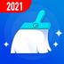 葱花清理大师2021最新版v1.4.2 关怀版