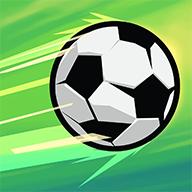 超级街机足球无广告版v0.931 最新版