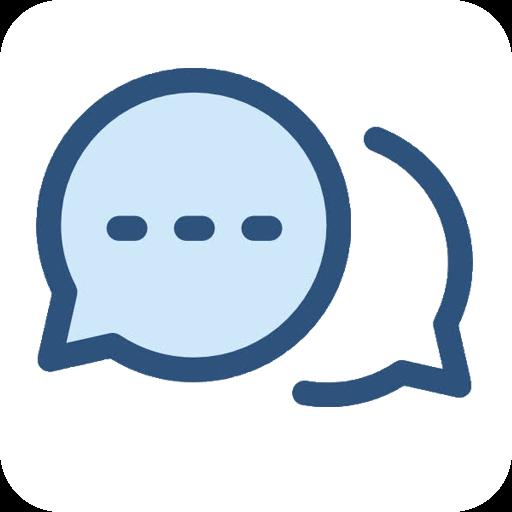 TT爱聊app最新版v1.0.1 手机版