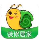 修嗒嗒装修平台v7.9.50 手机版