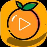 橙橙影视TV版v1.0 最新版