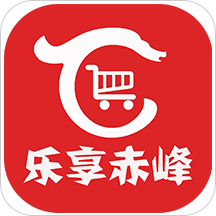 乐享赤峰便民生活app安卓版v7.5.1 手机版