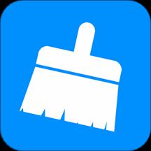 安全杀毒清理大师app专业版v1.15 最新版