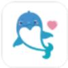 爱悦健康app安卓版v1.0 免费版