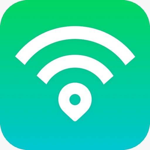 移动WiFi大师app专业版v1.0.0 最新版