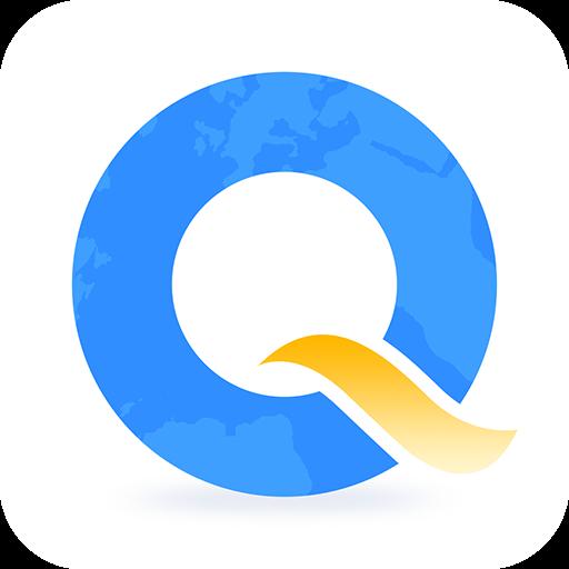QC浏览器APP官方版v1.0.0 轻简版