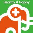 予象健康app最新版v1.1.8 安卓版