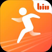 小Biu运动app官方版v4.1.0 手机版