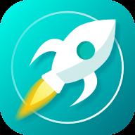 云鲲手机优化app手机版v1.0.4065 最新版