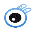 应用兔app安卓版v1.1 最新版