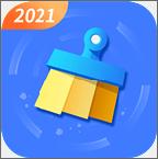 快速优化大师2021最新版v1.0.0 专业版