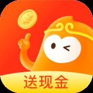 悟空浏览器送现金app最新版v1.0.2 官方版