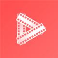 红豆音视编辑app安卓版v1.0.0 手机版