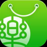 联想手机乐商店app最新版v11.3.0.88 手机版
