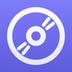 快音浏览器app官方版v1.0.0 极速版