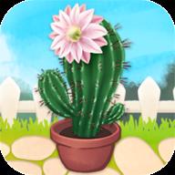 闲置植物花园破解版v1.0.3 最新版