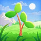Treelife生命之树破解版v0.1.11 最新版