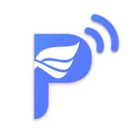 小翼停车app免费版v1.0.100 安卓版
