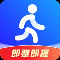 步步赚金即赚即提app安卓版v4.0.2 手机版