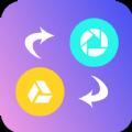 快捷指令换图标app手机版v1.0.3 免费版
